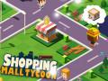 Παιχνίδια Shopping Mall Tycoon