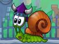 Παιχνίδια Snail Bob 7