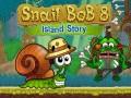 Παιχνίδια Snail Bob 8