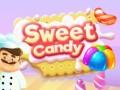 Παιχνίδια Sweet Candy