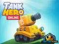 Παιχνίδια Tank Hero Online