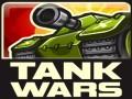 Παιχνίδια Tank Wars