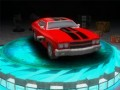 Παιχνίδια Terminator Car