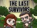 Παιχνίδια The Last Survivors