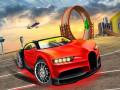 Παιχνίδια Top Speed Racing 3D