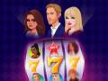 Παιχνίδια VIP Slot Machine