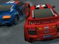Παιχνίδια Y8 Racing Thunder